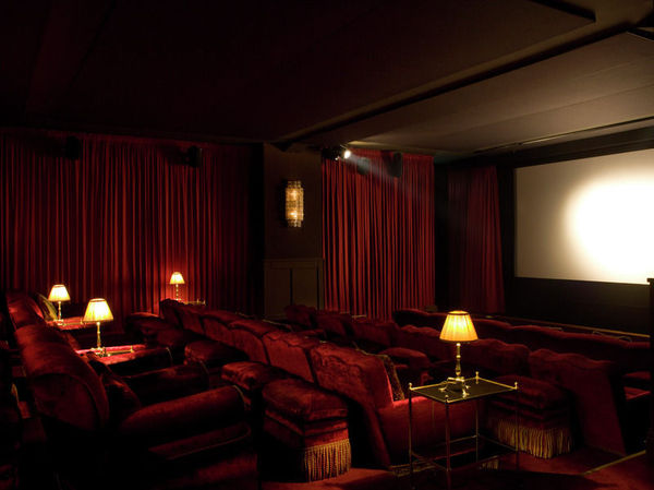 Cinema_20_basement__1_