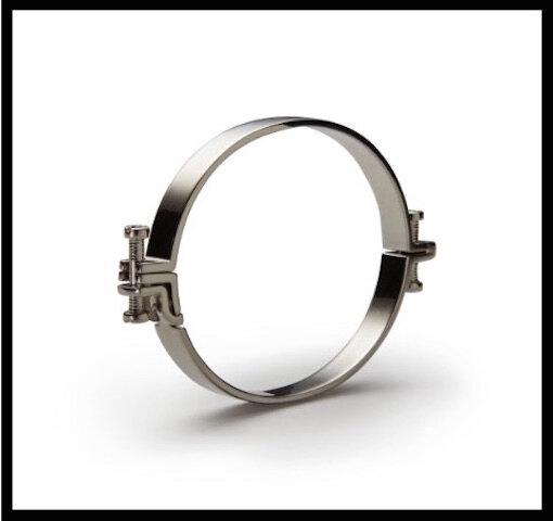annelise michelson bracelet alpha