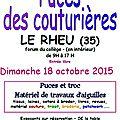 2015-10-18 le rheu