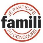 Macaron-Famili