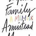 Logical family (armistead maupin)