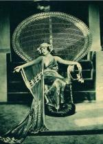 Wicker_sitting_inspiration-1920s-010-1
