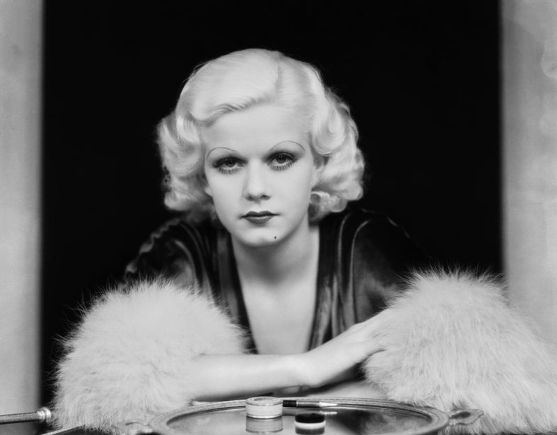 jean-1930-by_margaret_chute-make_up-3