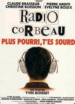 radiocorbeau89_jjv
