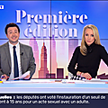 anneseften06.2021_03_16_journalpremiereeditionBFMTV