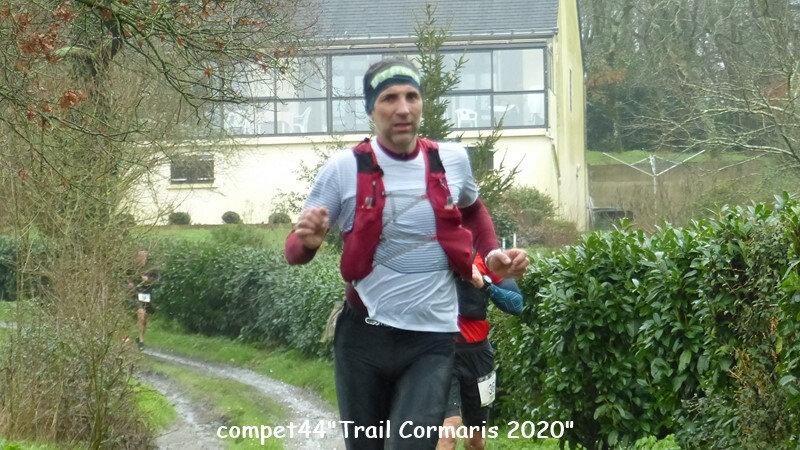 Trail Cormaris 2020 (31) (Copier)
