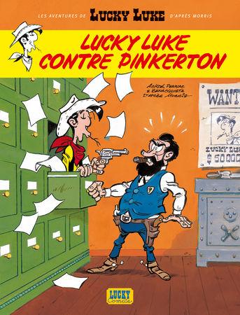 Lucky_Luke_contre_Pinkerton