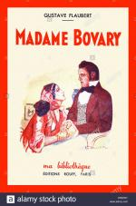 madame-bovary-KRER2Y