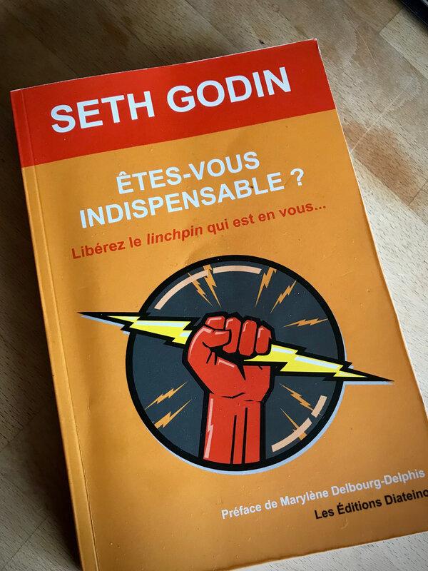 Êtes-vous-indispensable-Seth-Godin