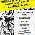 journee-metiers-dart-17mai-aujargues-recto