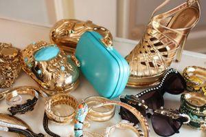 dello-russo-accessories