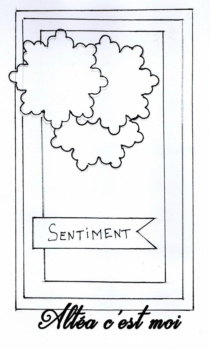 jour sketch 10