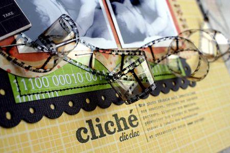 clich__003
