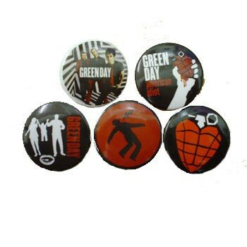 badges_gd
