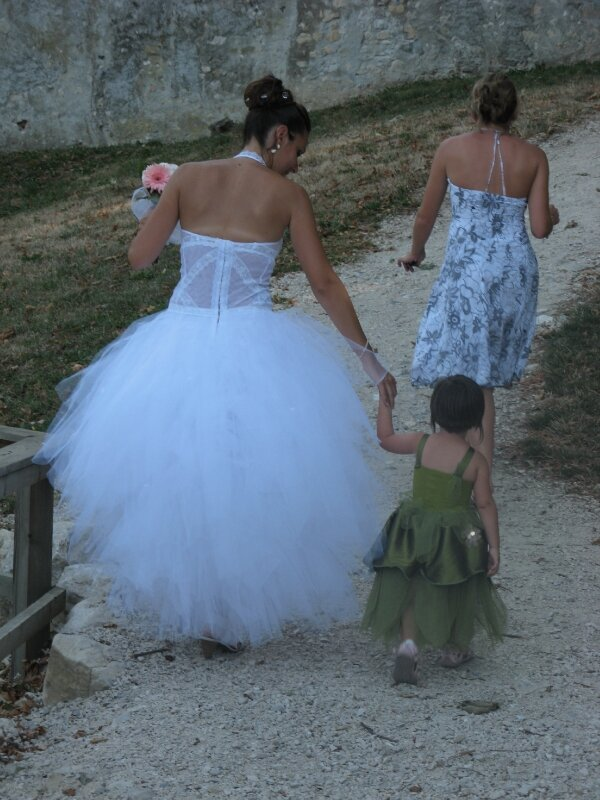robes mariages camille 022