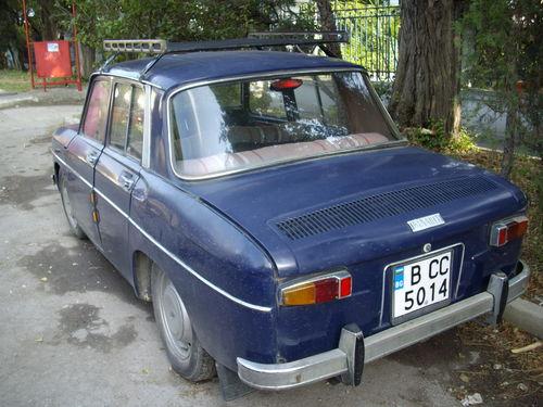 Varna (65)