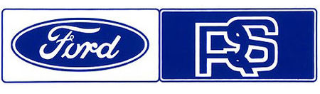 ford_rs_rear_window_sticker