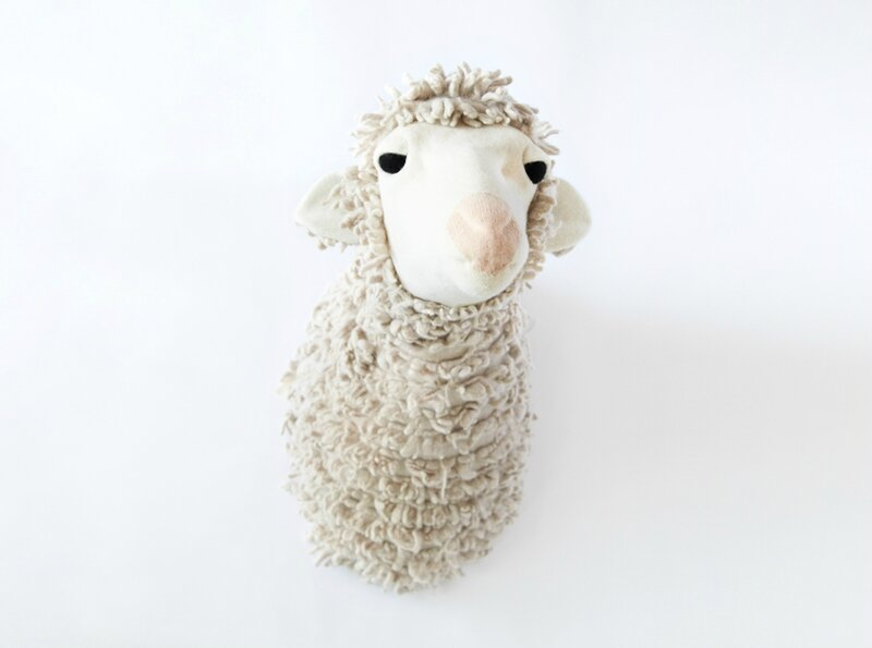 jessica_dance_knitted_sheep_860