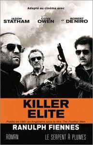 fiennes_killer_elite_9782268071466