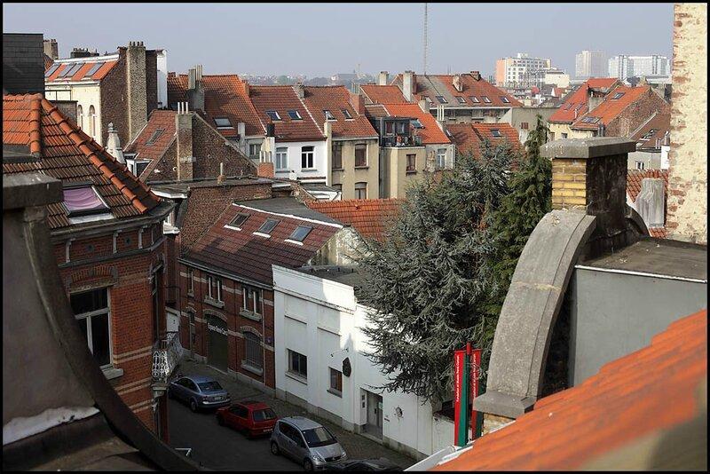 blog_0003_A_bruxelles_toits