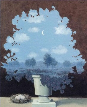 4-the-land-of-miracles-1964-Rene-Magritte-360x360