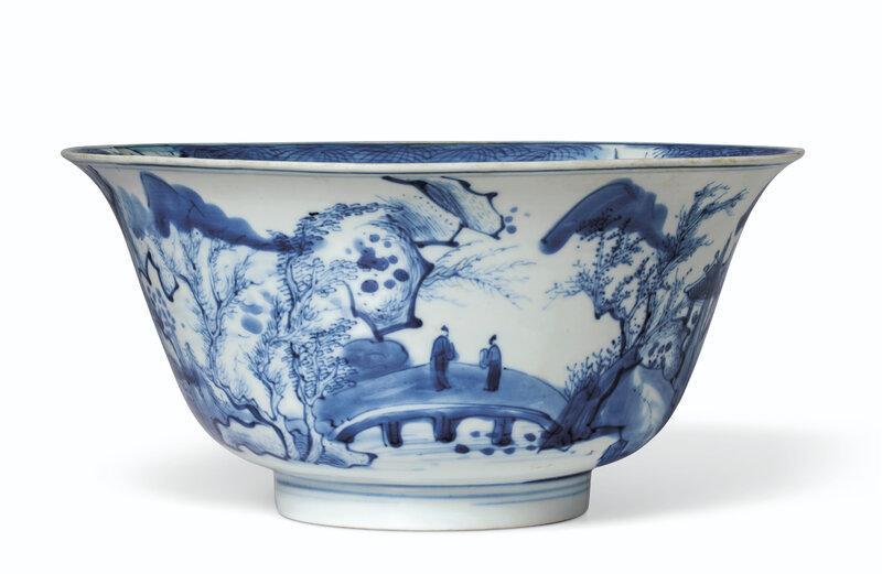2020_NYR_18417_0020_000(a_blue_and_white_bowl_kangxi_period)