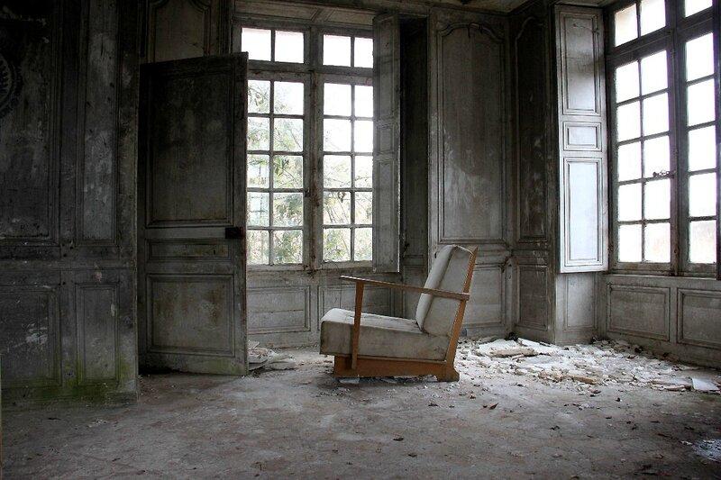 15-Château des S (chaise)_1789
