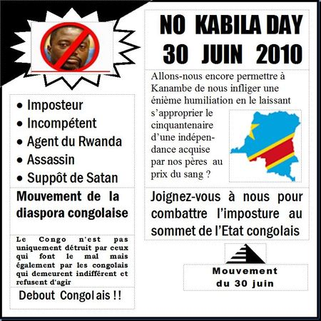 No_Kabila_Day_Bruxelles