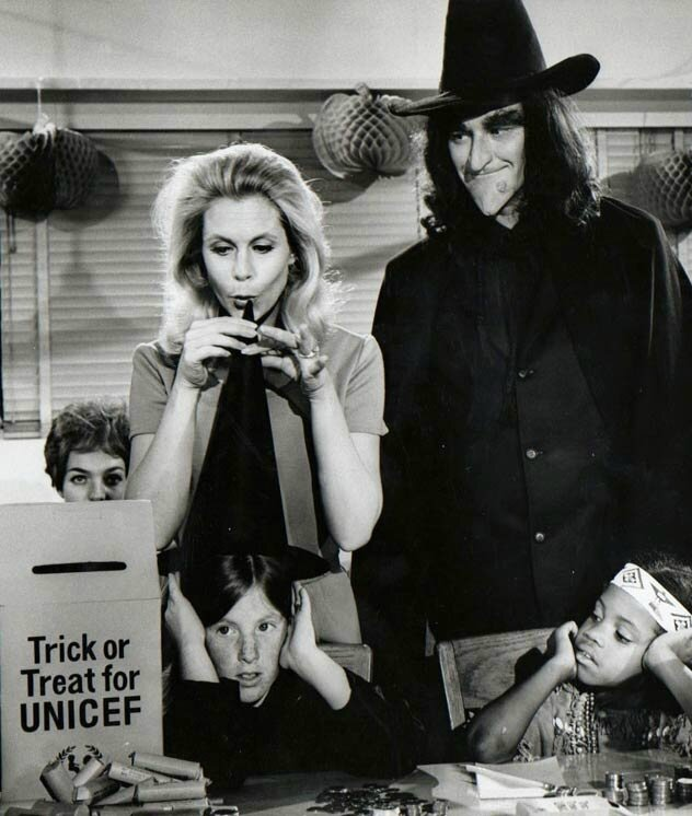 Trick_or_Treat_(Bewitched)