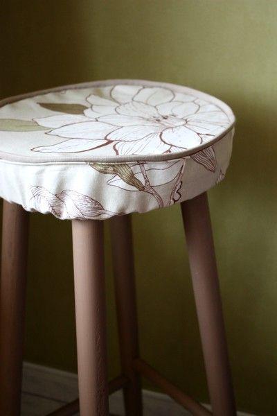 un retour pour combien de temps je ne sais pas l 39 artistique d 39 une fraise. Black Bedroom Furniture Sets. Home Design Ideas