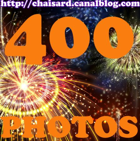 ____0___CHAISARD__400