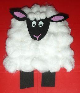 mouton-coton-enfants-activité-manuelle (1)