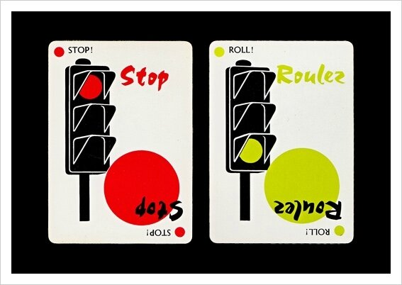 mille-bornes-french-card-game-craze-1962-2