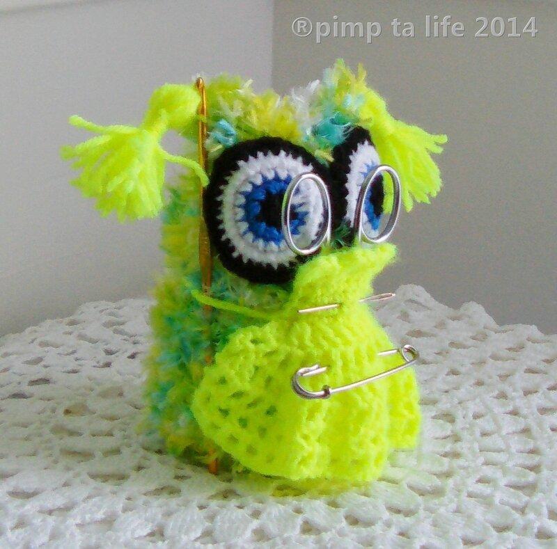 ®pimp ta life 2014 owl (1)