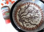 la tarte schoko bons CC (9)