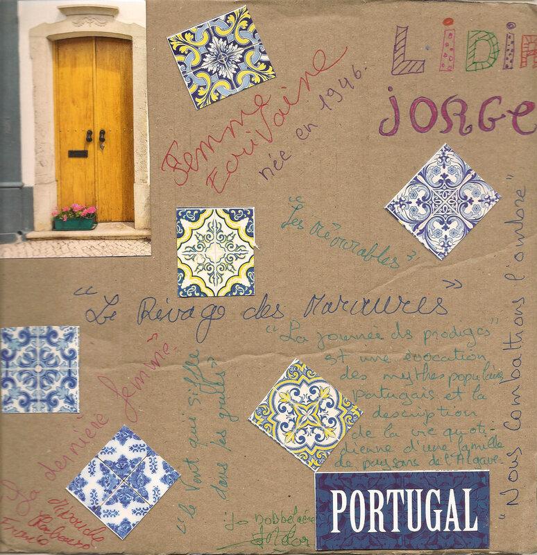 04 0293 lidia Jorge par Minouche