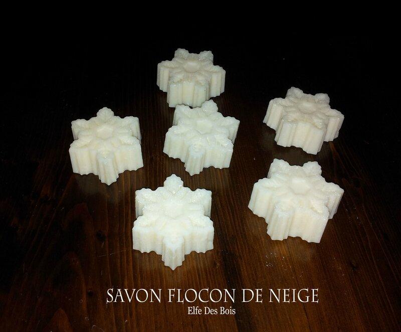 SAVON-FLOCON-DE-NEIGE-15-02-2017