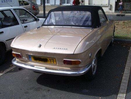 Peugeot204cabartest