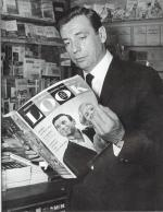 1960-07-LOOK_sitting-yves_montand-01-2