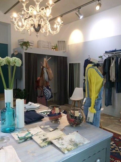 boutique Avant Après 29 rue Foch 34000 MONTPELLIER (8)