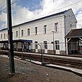 Savenay (Loire-Atlantique - 44) BV