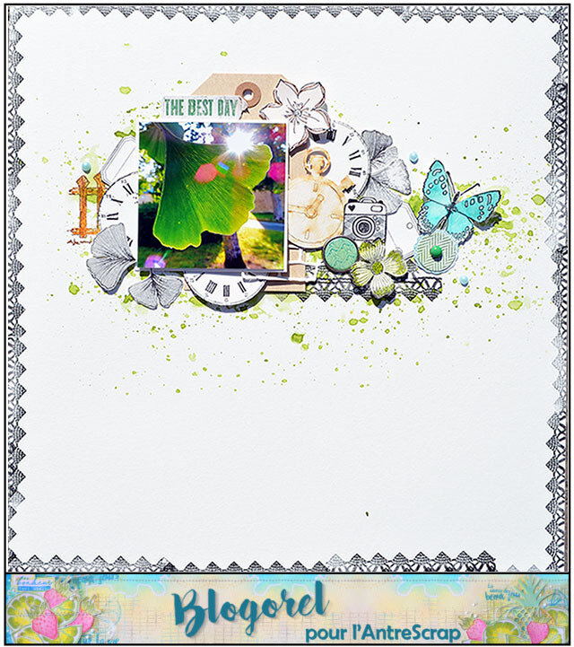 blogorel antrescrap lift loreeduscrap sep