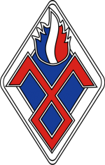 359px-Emblem_of_the_Rassemblement_National_Populaire