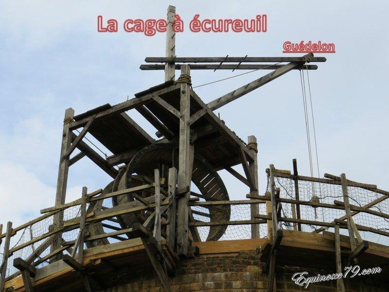 construction-medievale-la-cage-a-ecureuil-guedelon-tiffauges