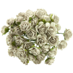 eng_il_DOVE-GREY-MULBERRY-PAPER-OPEN-ROSES-112003