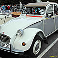 Citroen 2CV Dolly_01 - 19-- [F] HL_GF