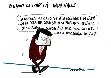 Valls_et_l_ump