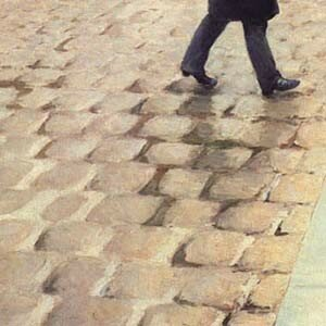 caillebotte2_jambes