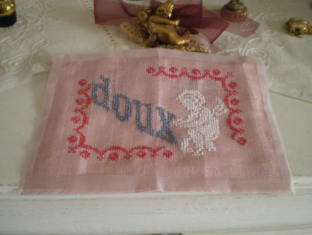 broderie_010