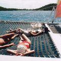 canouan_catamaran pour tobago kays_068